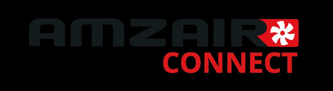 Ma garantie AmzairConnect